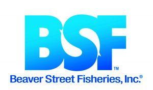 BSF Beaver Street Fisheries