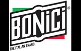 Bonici