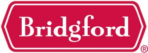 bridgford_logo