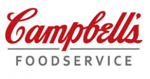 campbells-foodservice