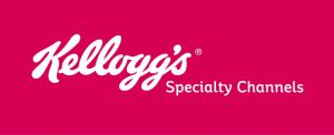kelloggs-specialty-channels-white-with-red-background