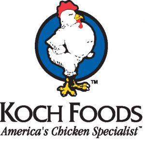 koch-foods