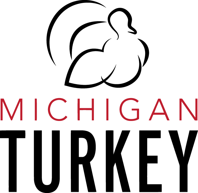 michigan-turkeynolegacy