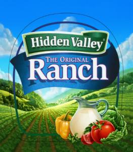 Ranch 211.2015