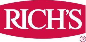 richs-logo
