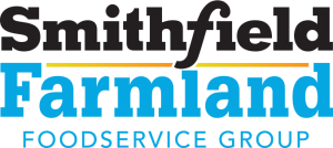 smithfield-farmland-foodservice-group