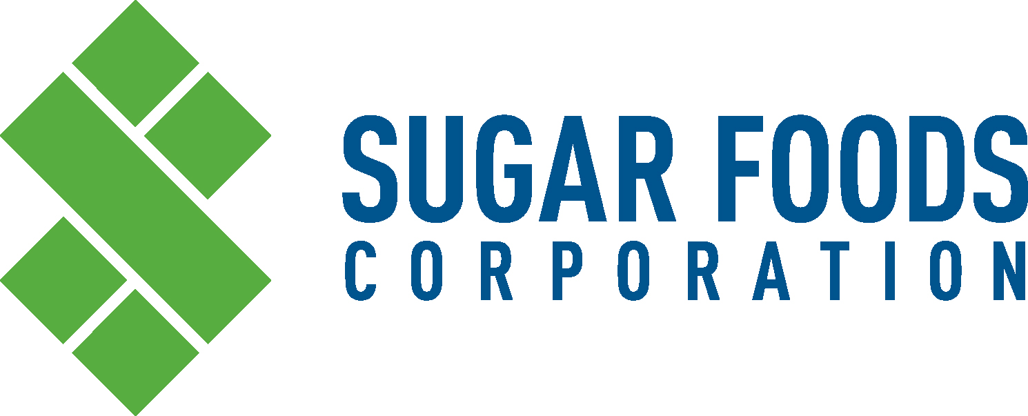 sugar-foods-corporation