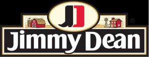 jimmy dean logo D2015