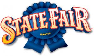 state Fair D2015