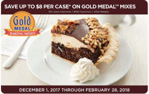 General Mills mix Rebate Dec - Feb 2018 1_Page_1