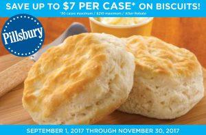 Pillsbury GM Biscuit Rebate Sept-Nov 2017_Page_1