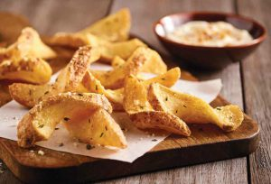 1000004557_mccain_twisted_potatoes_sell_sheet_with_rebate