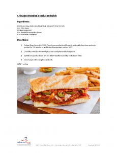 chicago-breaded-steak-sandwich