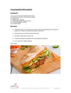 crispy-beef-bahn-mi-sandwich