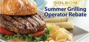 golbon_fully-cooked-burger-operator-rebate
