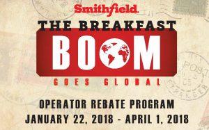 JM 2018 Breakfast Boom Promo_OPR_Page_1