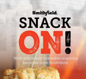 Snack On Brochure_Page_01