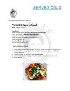 recipe-development-tortellini-summer-2016_page_01