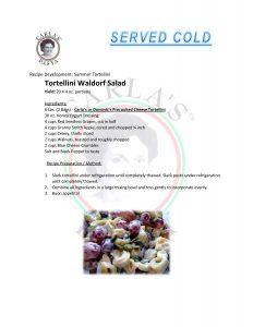 recipe-development-tortellini-summer-2016_page_05