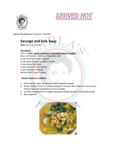recipe-development-tortellini-summer-2016_page_06
