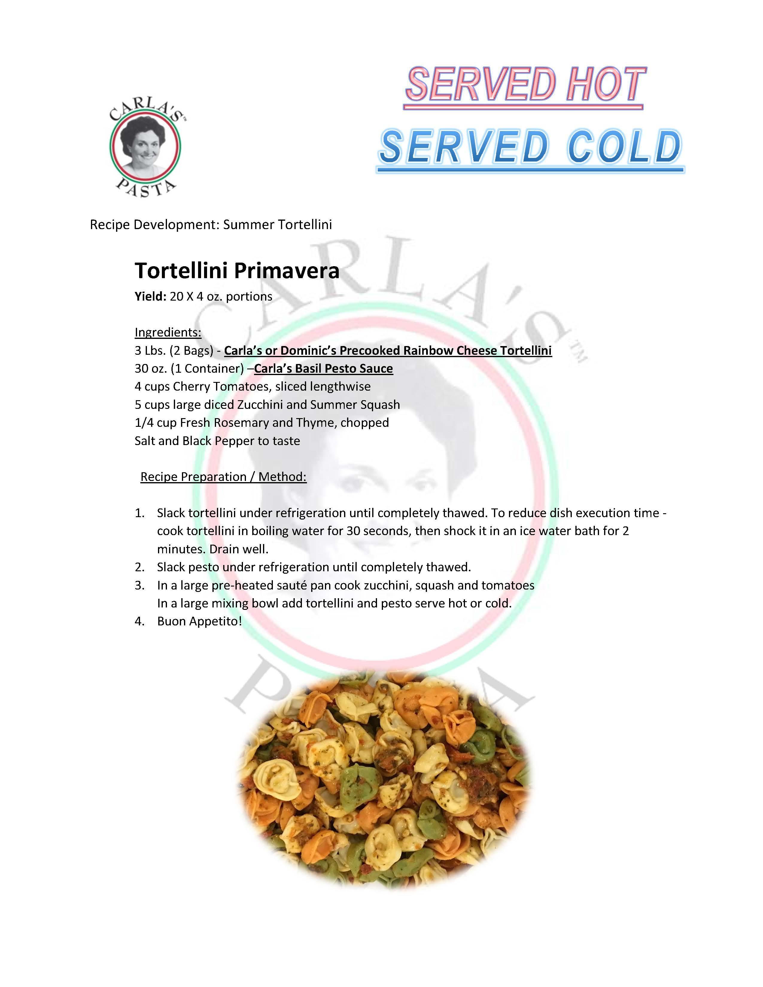 Michael Foods Inc Food Service
