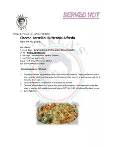 recipe-development-tortellini-summer-2016_page_10