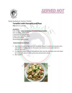 recipe-development-tortellini-summer-2016_page_11