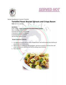 recipe-development-tortellini-summer-2016_page_12