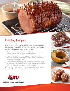 karo-holiday-recipes-2016_page_1