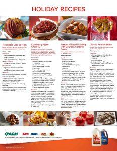 karo-holiday-recipes-2016_page_2