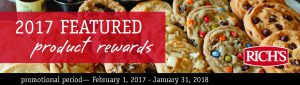 Rich's 2017 Platinum Op Rewards - 2017.02 - 2018.01_Page_1