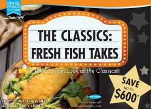 KP555D-The-Classics-Fish-Promo-Web-Coupon-3