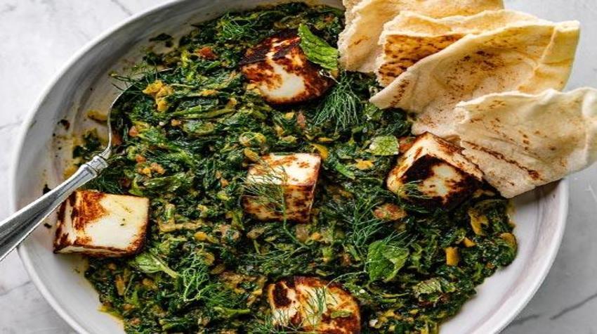 cilantro-saag-paneer-minors-nestle-professional-food-service-recipe-540x400_850x475
