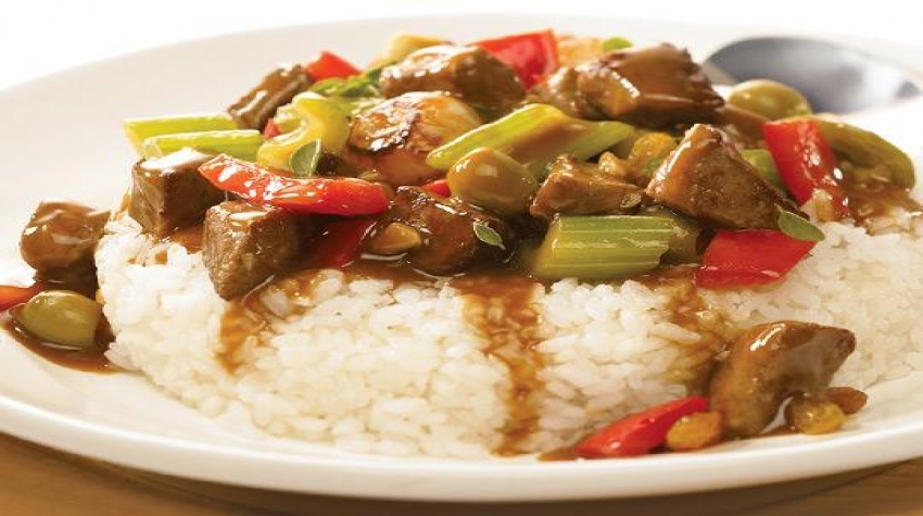 cuban-beef-stew-in-beef-broth-over-sticky-rice-minors-nestle-pro-food-service-recipe-540x400_resized
