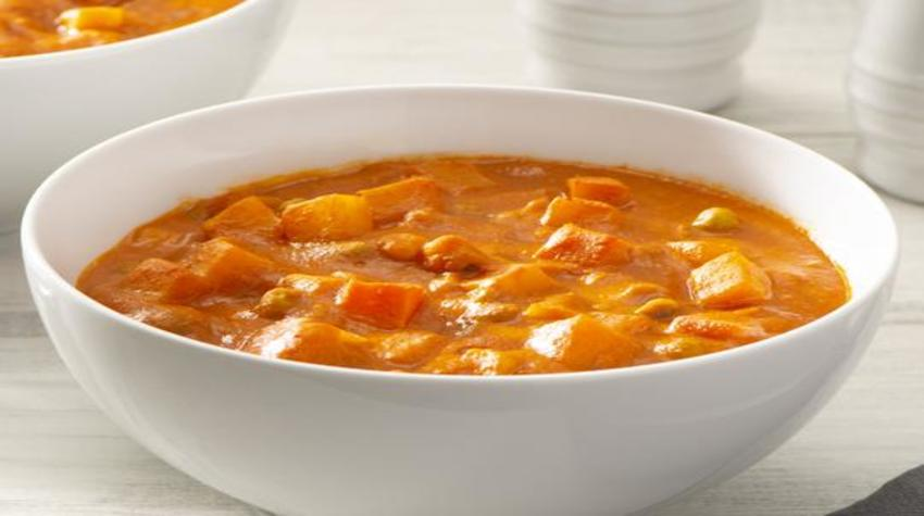 curried-pumpkin-and-peanut-stew-libbys-nestle-professional-foodservice-540x400_850x475