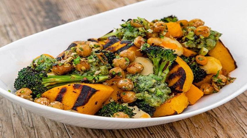 grilled-butternut-squash-with-grilled-broccoli-basil-pesto-minors-food-service-recipe-540x400_resized