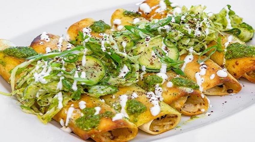 lebanese-taquito-minors-nestle-professional-food-service-recipe-540x400_resized