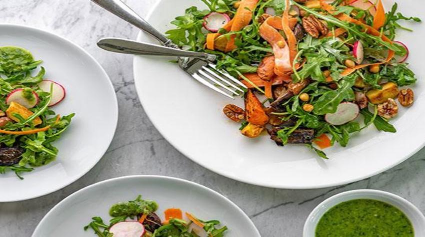 shaved-vegetable-salad-basil-buttermilk-dressing-minors-nestle-pro-food-service-recipe-540x400_850x475