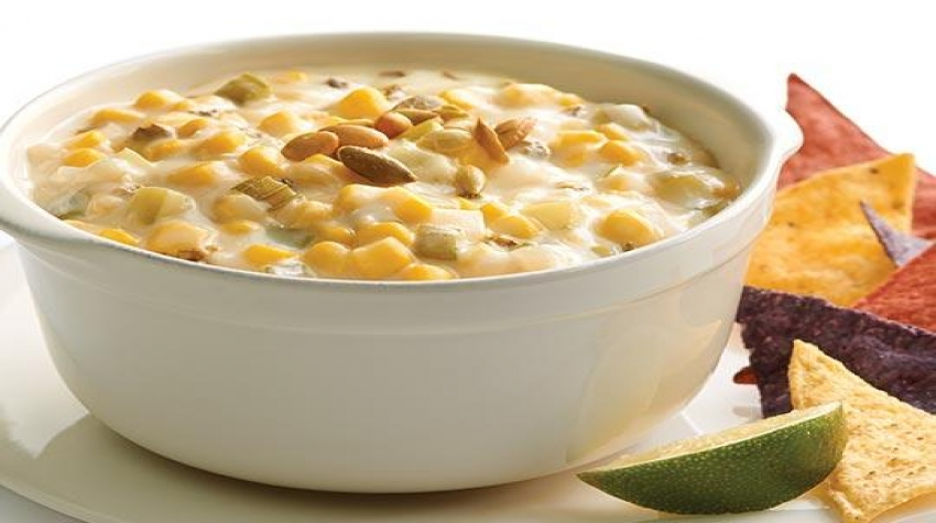 southwestern-corn-chowder-minors-nestle-professional-food-service-recipe-540x400_resized