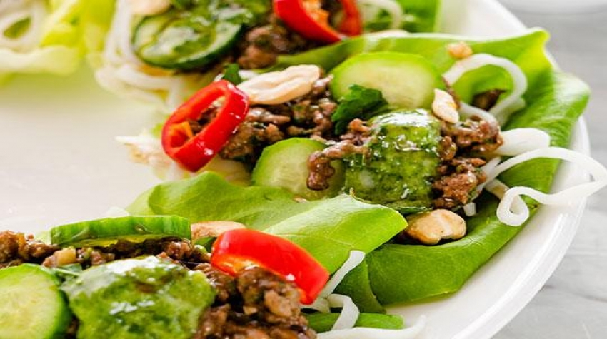 thai-inspired-cilantro-beef-and-basil-wraps-minors-nestle-pro-food-service-recipe-540x400_resized