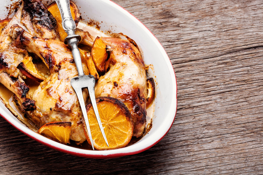 baked-chicken-with-orange-sauce-EV5BJWZ