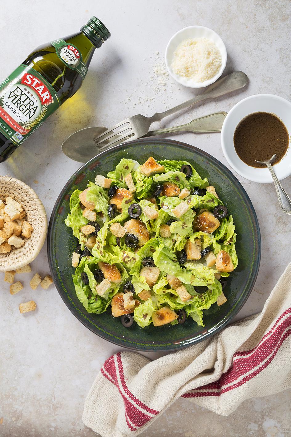 Healthy-Caesar-Salad1