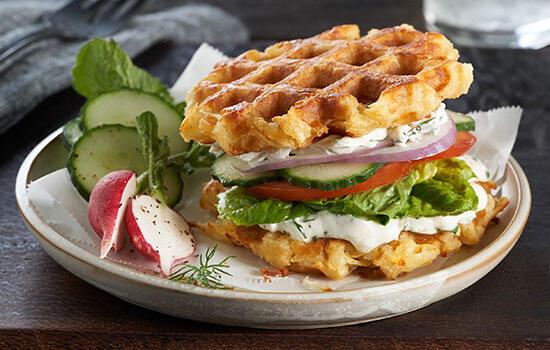 whb-meatless-sandwich.jpg.imgw_.3600.36001