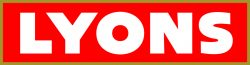 logo_lyons